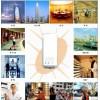 中国最好的干手器-艾克AIKE干手器面向全国招商