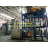 废旧电路板处理设备|电路板回收设备