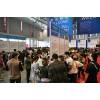 2017上海新能源汽车充电桩展会