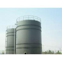 全塑储罐0.5m3-50m3