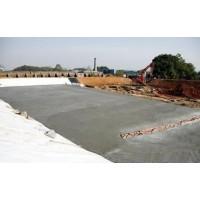 污泥烘干处理系统便于污泥最终处置