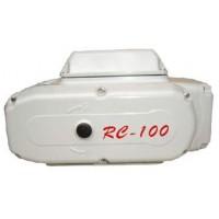 RC-100阀门电动执行器,电动执行器