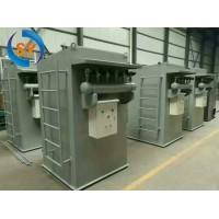 河南电除尘器维修改造电除配件注意事项