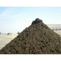 太阳能污泥干燥低温干化处理