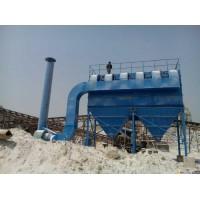 山东矿山除尘器冲天炉污染气体除尘器价格
