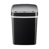 厂家直销创意智能感应式垃圾桶
