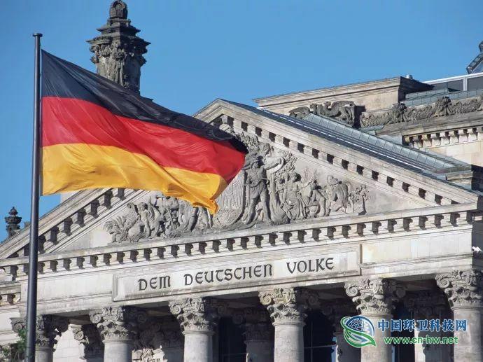 德国垃圾分类实践:历史、收集与收费、资源回收产业