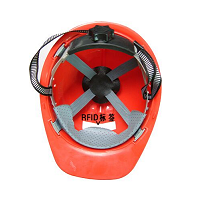建筑工地升降机监控系统  建筑工地料斗安全管理系统