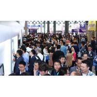 2019深圳国际高性能薄膜制造技术科技创新博览会