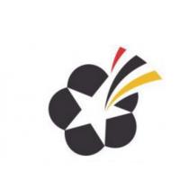 中国五金机电展/2019第十届北京五金机电博览会