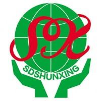 2019(第十届)北京安全生产及劳保用品展将于11月在京举办