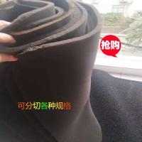 活性炭过滤棉网蜂窝状纤维毡海绵体网除异味甲醛