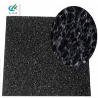 厂家直销高品质活性炭过滤棉纤维状活性炭过滤网