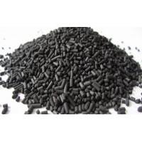 河南煤质柱状炭什么价位丨推荐锦宝星活性炭有限公司