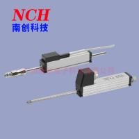 德国Novotechnik线性侧驱动位置/位移传感器_代理商