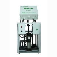 水肥一体机 圣大节水灌溉施肥一体化设备 环保智能化