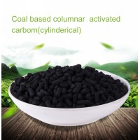 四川粉状活性炭-锦宝星活性炭有限公司供应新品粉状活性炭厂家