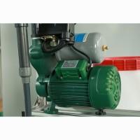 安徽节水灌溉 圣大节水水肥一体化 灌溉施肥一体自动施肥机