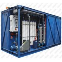 广州电路板废水处理设备价格