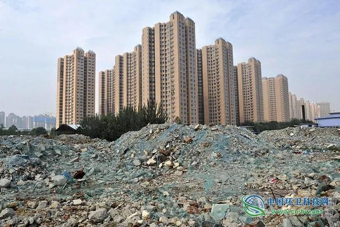"""刘晓龙:""""无废城市""""要怎么建?"""