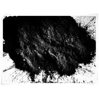 粉状活性炭-煤质粉状活性炭-宁夏粉状活性炭在电池制备上应用