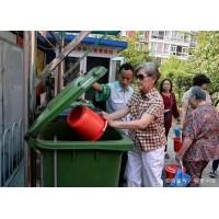 廊坊市厨余垃圾处理器哪家好,厨余垃圾处理器价格