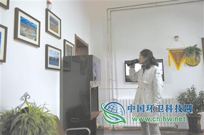 """投资900万元推进""""厕所革命"""" 青海牧业县用绣花功夫打破破窗效应"""