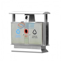 钢制员工更衣柜宿舍储物柜子浴室柜铁皮加厚存放柜定制