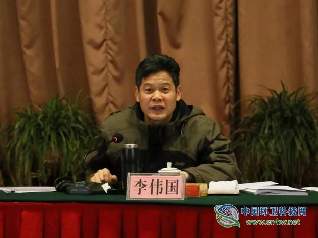 全国工作座谈会召开,强调农村改厕要防止贪多求快!