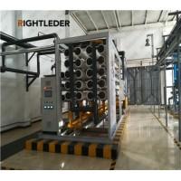 乳化液污水处理设备厂家