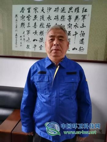 庆祝山东省第二十五届环卫工人节,山东省环卫系统表彰大会将在青岛举办