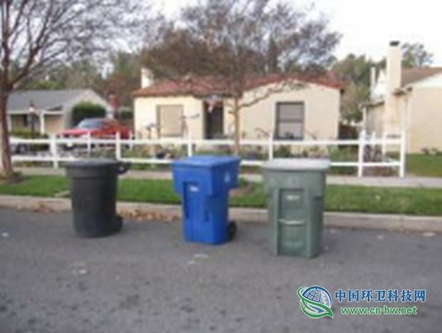 徐海云:中美两国纸消费、废纸回收水平比较