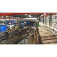 建筑垃圾分选生产线 建筑装修垃圾日处理量500T
