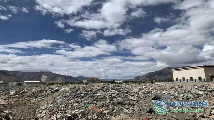 陈家珑:建筑垃圾资源化的路径怎么走?