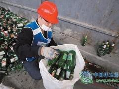 谁提供一次性餐具谁回收 深圳代表委员热议垃圾减量和分类
