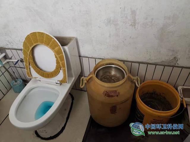农村厕改怎么改 该问问农民怎么想