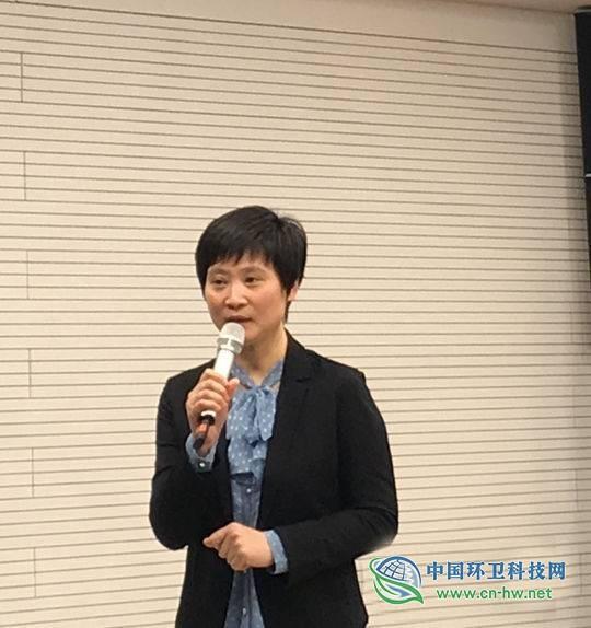 天津疾控中心专家:小区垃圾要尽量分类