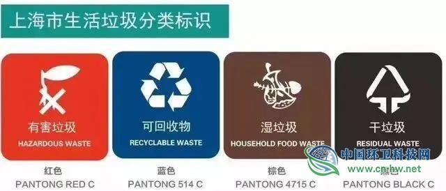 """垃圾桶也需要一""""桶""""江湖"""
