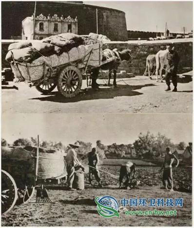 民国南京厕所简史