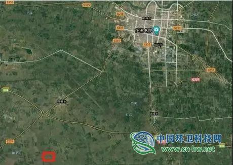河南邓州将建近6亿垃圾焚烧项目,现征询社会稳定风险意见