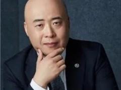 """缪冬塬:环保企业如何破解""""中等规模陷阱""""?"""