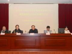 探索上海市市容环境质监管理新思路