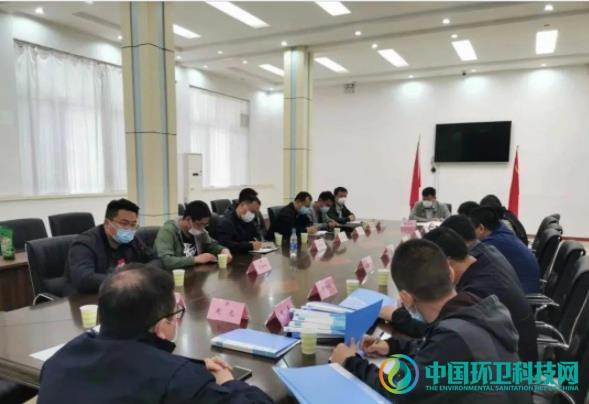 潍坊奎文区将开展第二批垃圾分类试点工作