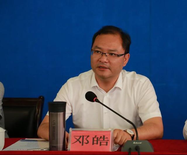 5.13亿!西南市场再传捷报重工科技成功签约云南省新平县PPP项目