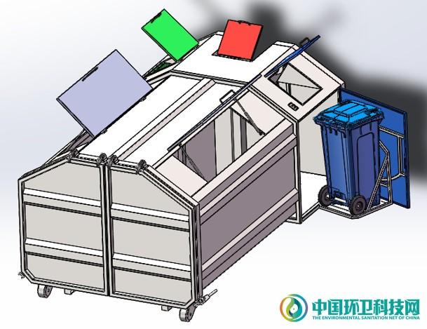 垃圾箱1_副本