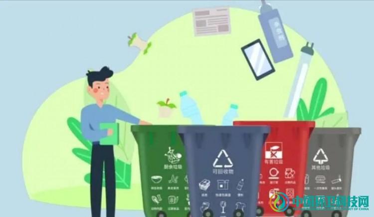 青岛市市容和环境卫生责任区制度