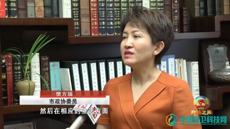 玉诚采访_副本
