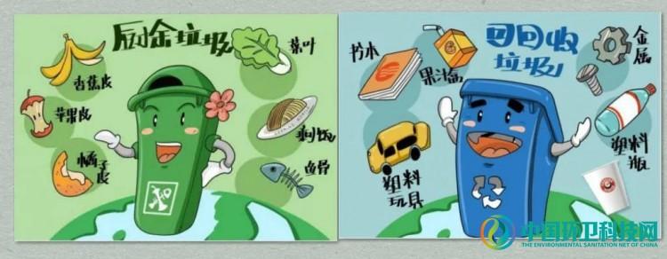 解决塑料污染,外卖餐盒的资源化道路势在必行