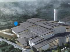信息化加持,江苏省苏州市构建全面垃圾焚烧智能监管网络