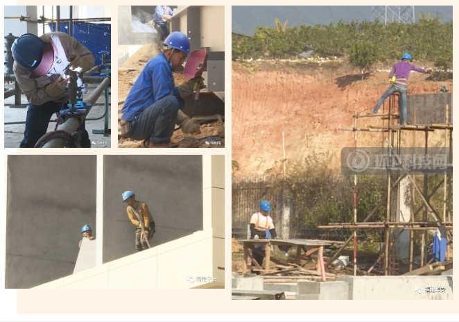 福建华安:漳州北部垃圾焚烧发电项目预计6月份投用!